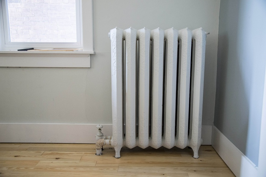 riscaldamento accensione termosifoni date calendario