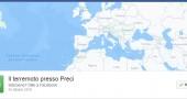 Terremoto nel Centro Italia: Facebook ha attivato il safety check