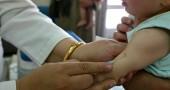 Vaccini, in Emilia Romagna arriva l'obbligo negli asili nido. La Lega si astiene. Il M5S vota no