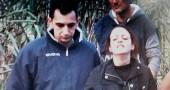 Loris Stival, Veronica Panarello condannata: 30 anni di carcere per la madre | LA SENTENZA