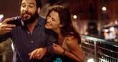 Che vuoi che sia: Edoardo Leo e Anna Foglietta, cronaca di un amore precario - RECENSIONE
