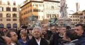 «L'Italia, la prossima tappa della marcia populista globale»