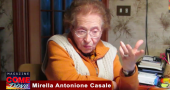 La classe degli asini: la storia di Mirella Casale