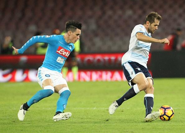 Pari Lazio, Inzaghi: