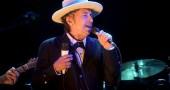 Bob Dylan snobba il Premio Nobel: «Ho da fare». Ma non rinuncia ai 900mila euro