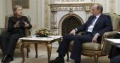 Il successo virale dei  fake e delle bufale di Putin contro Hillary Clinton