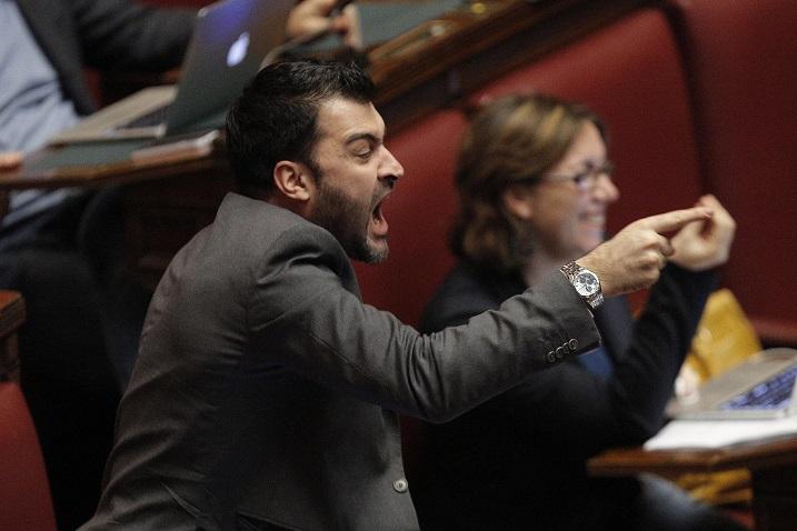 M5s, firme false a Palermo: primi interrogatori a fine settimana