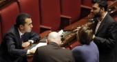 Firme false Palermo: spunta l'ipotesi sospensione per i deputati 5 stelle coinvolti