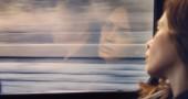 La ragazza del treno ha sbagliato stazione – Recensione