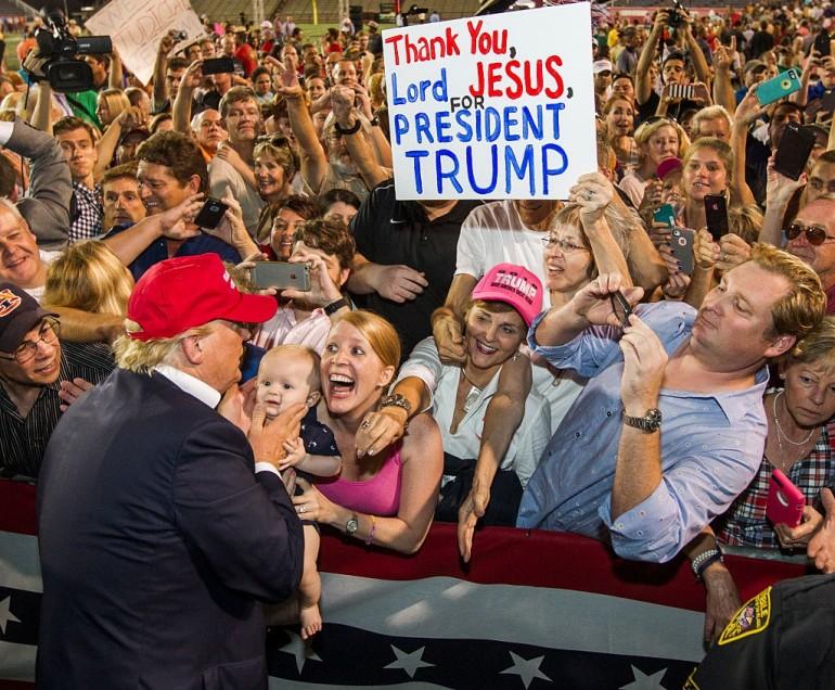 hillary-clinton-donald-trump-elettori-religiosi