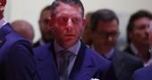 I parlamentari che sfruttano l'arresto di Lapo Elkann per sostenere il 'No'