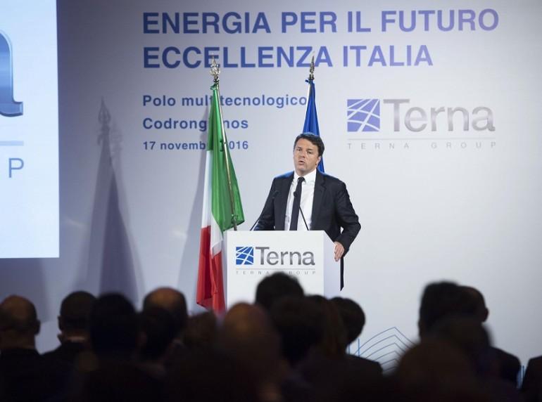 Referendum costituzionale, sondaggio: No in vantaggio, ma agli italiani la riforma piace