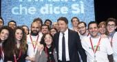 «I 4 modi in cui il voto del 4 dicembre cambia l'Italia»