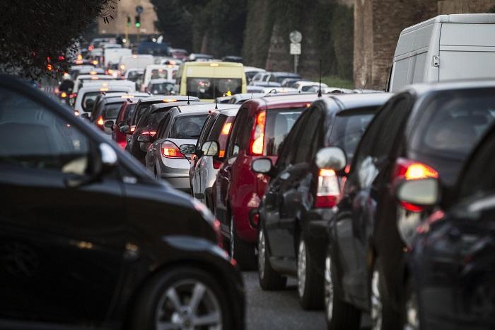 http://www.giornalettismo.com/wp-content/uploads/2016/11/sciopero-atac-Roma-14-novembre-roma.jpg