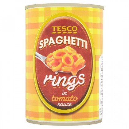 spaghettirings