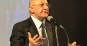 De Luca show. Il presidente della Campania attacca tutti | VIDEO