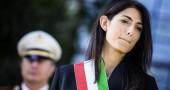 Roma, denuncia all'Anac: «Marra non può essere dirigente». Raggi a riunione per ore con Frongia