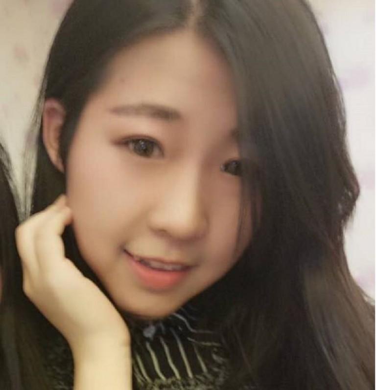 Mistero a Roma: scomparsa la studentessa cinese Zhang Yao