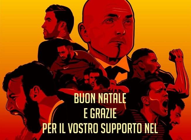 Francesco Totti e Ilary Blasi: Vacanze di Natale in Famiglia