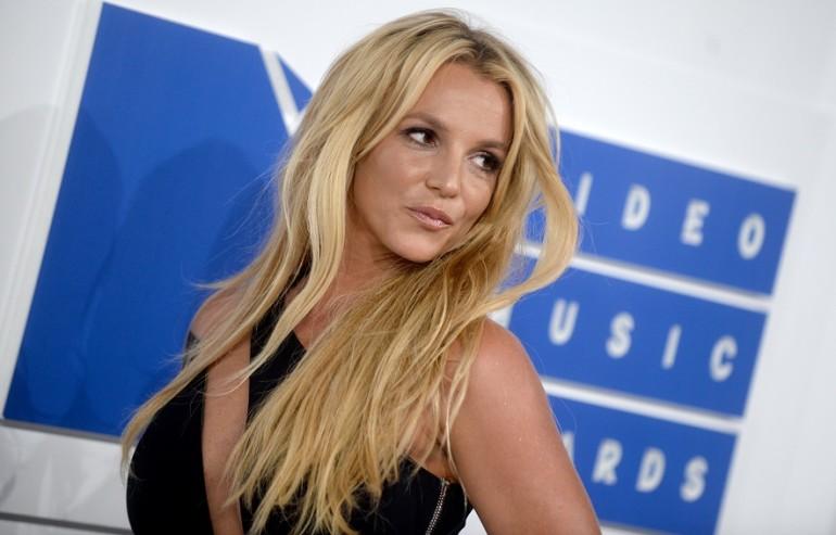La Sony si scusa per la bufala sulla morte di Britney Spears