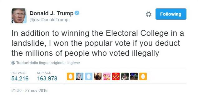 donald-trump-decisioni-twitter-elezioni