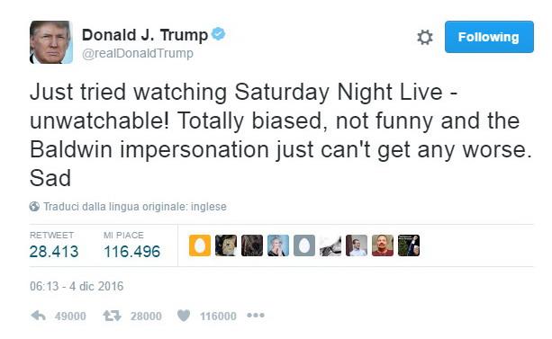 donald-trump-decisioni-twitter-snl
