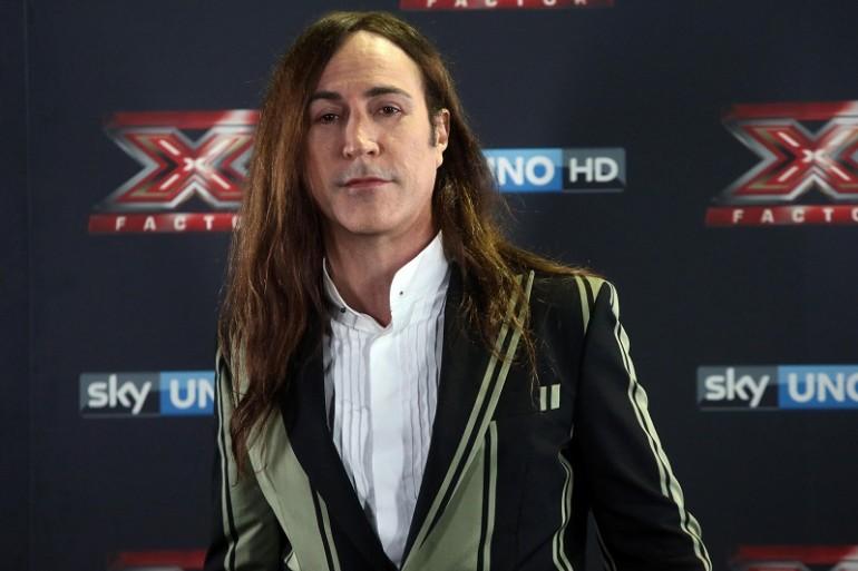 X Factor 2016, chi è il vincitore?