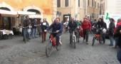 referendum bici