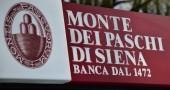 referendum euro banche crisi