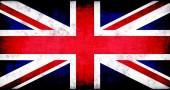 Brexit, decide il Parlamento del Regno Unito