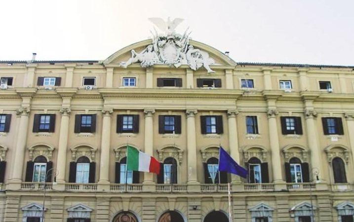 Terremoto, Moscovici: le nuove spese fuori nel negoziato Italia-Ue sui conti