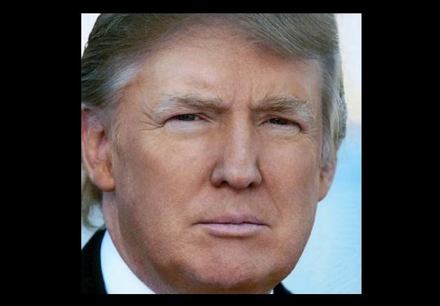 http://www.giornalettismo.com/wp-content/uploads/2017/01/donald-trump-presidente-usa-america.jpg