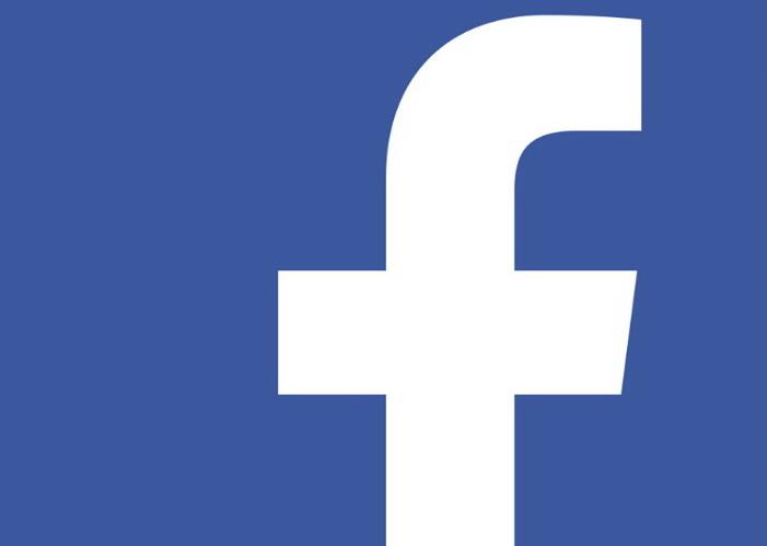 Facebook Ultime Notizie, pubblicità nelle chat Messenger