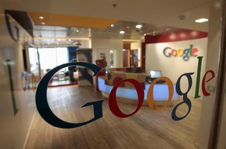 Google - Fisco: accordo a 280 milioni di Euro per chiudere il contenzioso?