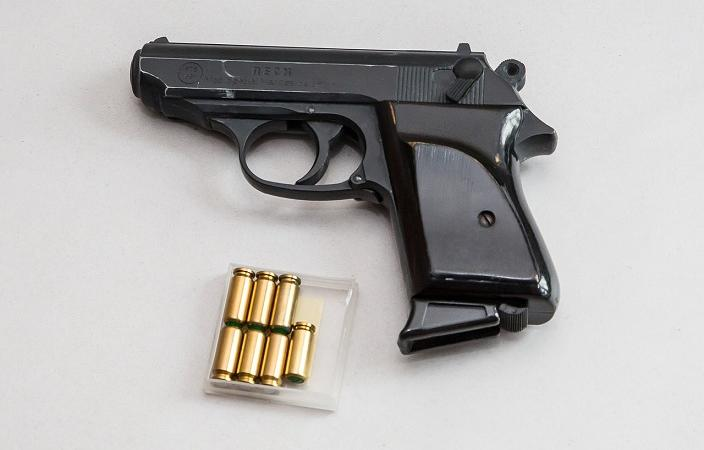sparatorie