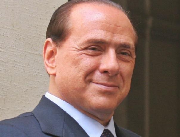 Ruby ter: Berlusconi rinviato a giudizio