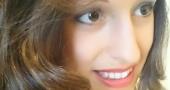 Alessandra Cristofanili