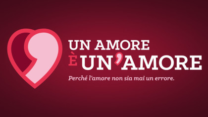 Amore Real Time