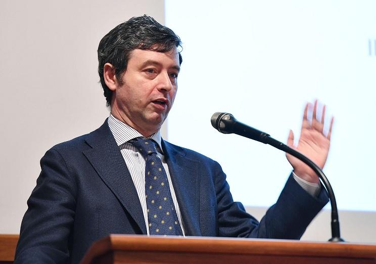 Direzione Pd, Renzi: sì a congresso anticipato no a visione 'giucascaselliana'