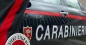 La Spezia, anziano di 83 anni uccide la moglie dopo una lite per problemi economici