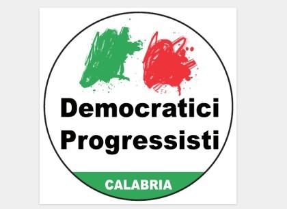 democratci progressisti ernesto carbone