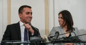 Come Di Maio ha consegnato Roma al duo Marra-Romeo