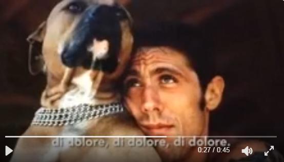 dj-fabo-svizzera-video