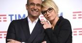 Chi vince Sanremo 2017 secondo i bookmaker