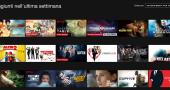 netflix serie tv e film marzo 2017