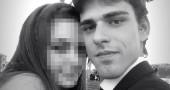 Omicidio Luca Varani, pm: 30 anni per Foffo. I genitori della vittima chiedono 4 mln di risarcimento