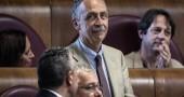 Berdini prova a dimettersi. La sindaca Raggi: «Dimissioni respinte con riserva». Spunta l'audio | VIDEO
