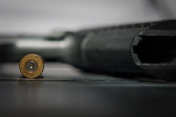Napoli, 52enne ucciso a colpi arma fuoco a Caivano