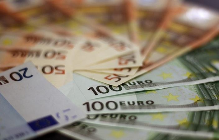 Fondi europei e 'ndrangheta. Numerosi arresti: anche un ex assessore