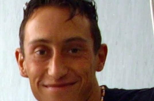 Caso Cucchi, chiesto il processo per cinque carabinieri